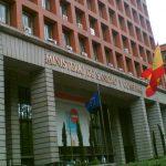 Spanien plant neues Dekret für sicheres Online-Glücksspiel