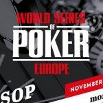 Poker: Turnierpläne für WSOP Europe 2021 und WSOP Circuit stehen
