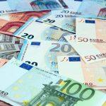 Umfrage: Mehr als jeder vierte Deutsche zahlt monatlich Geld für Wetten und Glücksspiel