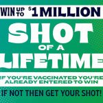 Impflotterie: Millionengewinner in den USA – Ablehnung in Deutschland