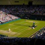 Wimbledon: Spielmanipulation im Tennis-Mekka?