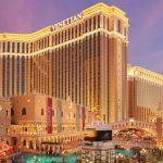 Casino-Konzern Las Vegas Sands strebt ins digitale Glücksspiel