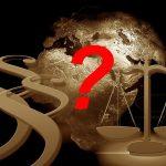 Bayerischer Fachkongress Glücksspiel: Glücksspielstaatsvertrag lässt viele Fragen offen