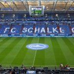 Sportwetten: Spitzenspiel-Auftakt der 2. Liga und Aufstiegsfavoriten