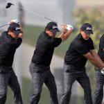 Sportwetten: Golf-Legende Phil Mickelson um 500.000 US-Dollar von der Mafia betrogen?