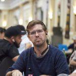 Poker-Community trauert um Layne Flack