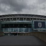EURO 2020 Sportwetten: Italien und England sind die Halbfinal-Favoriten