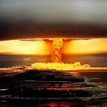 Festnahme in Las Vegas: Mann droht Casino mit Atomwaffe