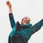 Wer ist Multimillionär? Lotto-Gewinner in Bayern und Brandenburg gesucht