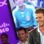 Trotz Millionenverlust: Beckham-Firma Guild Esports mit positiven Zukunftsaussichten