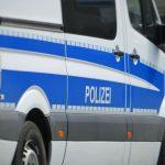 Illegales Glücksspiel und Corona-Testbetrug: Berliner Polizei im Dauereinsatz