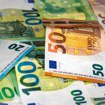 Lotto und Casino: Zwei Frauen in Deutschland und Österreich knacken riesige Jackpots