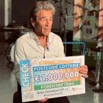 Hochwasserkatastrophe: Glücksspiel-Anbieter zeigen Solidarität
