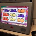 Illegales Glücksspiel: Kriminelle kapern Wiener Sozialwohnung