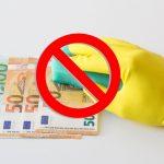 Europäischer Glücksspielverband unterstützt Kampf gegen Geldwäsche