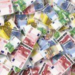 Iren verspielen Milliarden: Kritik an Glücksspielwerbung wächst