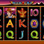 Beliebte Slots wie Book of Ra sind zurück – doch wie sieht es mit den deutschen Casino-Lizenzen aus?