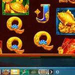 Online-Casinos legal: Glücksspiel-Streams auf Twitch bald wieder im Trend?