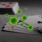 Ist die World Series of Poker erneut in Gefahr?