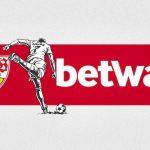 Glücksspiel-Gigant Betway erweitert Sportwetten-Partnerschaften mit deutschen Fußballclubs