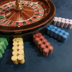 Niedersachsen: Änderung des Spielbankengesetzes steht bevor