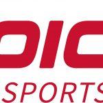 Sportwetten-Anbieter Tipico schließt 90 Mio. USD schweren Mediendeal mit Gannett ab