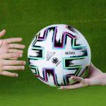 Erstes Finale seit 55 Jahren: Buchmacher favorisieren England im Finale der EURO 2020