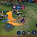 """Gaming als """"geistiges Opium""""? Tencent-Aktie bricht massiv ein"""
