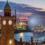 Lotto-Umsätze in Hamburg 2020 erheblich gestiegen