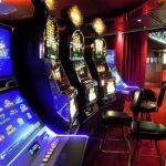 NRW Schlusslicht bei Zuschüssen für Glücksspiel-Suchthilfe