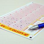 Unzulässige Glücksspielwerbung: Lotto Bayern verurteilt