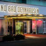 COVID-19: Casinos stellen Klassisches Spiel wieder ein