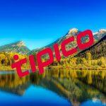 Sportwetten-Anbieter Tipico startet Online-Angebot in Colorado