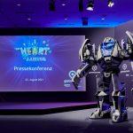 Virtuelle Gamescom 2021 lockt ab Mittwoch mit vollem Programm