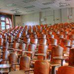 Geimpft zum Semesterstart: 3.000 Teilnehmer an Impflotterie der Uni Düsseldorf