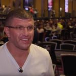 Galileo-Doku: Boss Leon Tsoukernik gewährt Einblicke ins King´s Casino