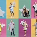 Promi Big Brother 2021: Ex-Lottofee zieht in TV-Knast