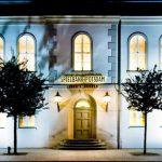 Streik und Ultimatum: ver.di erhöht Druck auf Spielbank Potsdam