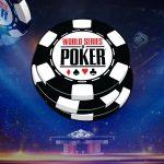 Vollständige COVID-19-Impfung für Teilnahme an der World Series of Poker 2021 obligatorisch