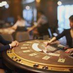 Traumberuf Croupier? Deutsche Casinos setzen auf Studenten
