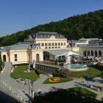 Österreich: Drei Jahre Haft wegen Bombendrohung gegen Casinos