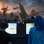 Deutsche Games-Branche kaum wettbewerbsfähig im internationalen Vergleich
