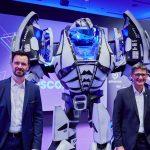 Digitale Gamescom 2021 endet mit großem Erfolg
