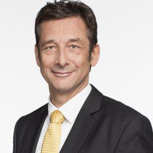Dr. Chrisoph Hoffmann