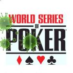 World Series of Poker veröffentlicht COVID-19-Regeln