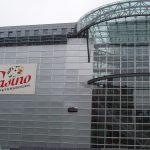 Spielbanken in Sachsen: Bald startklar für das Online-Glücksspiel?