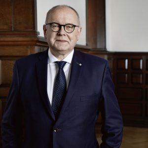 Dieter Kuhlmann