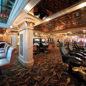 Casino Spielautomaten