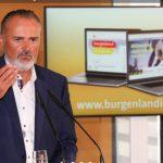 Österreich: Erfolgreicher Start der Impflotterie im Burgenland