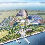 Glücksspielkonzern MGM Favorit für Casino-Projekt in Japan
